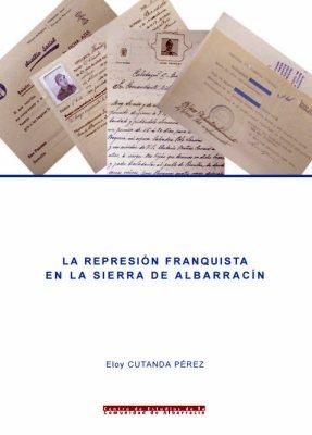 Portada_Represion_Franquista