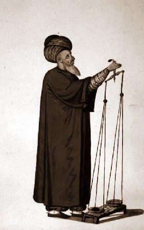 Almutazaf
