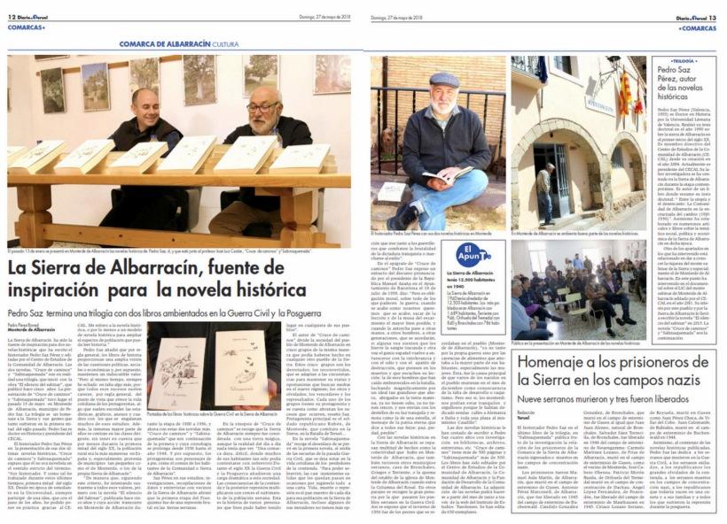 Articulo_Diario_Teruel_Novela_P_Saz_combi