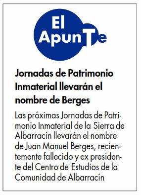 El_Apunte_Diario_Teruel