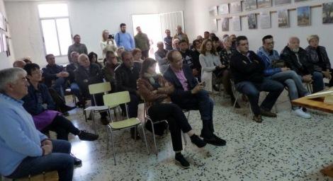 Presentacion_Novelas_P_Saz_2