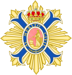 Order_of_Civil_Merit_(Spain).svg