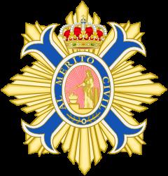 Order_of_Civil_Merit_(Spain).svg
