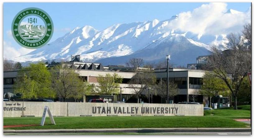 UVU_Campus