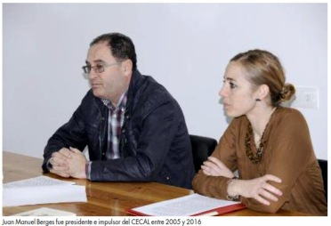 Berges_Jornadas-PCISA