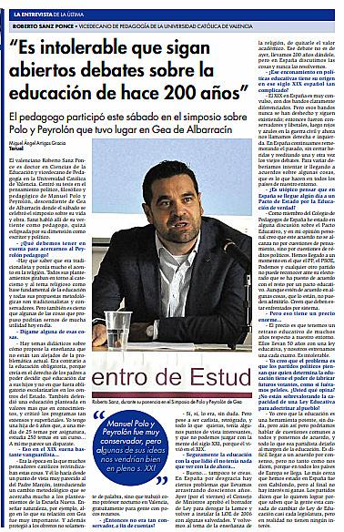 Entrevista_Sanz_Ponce