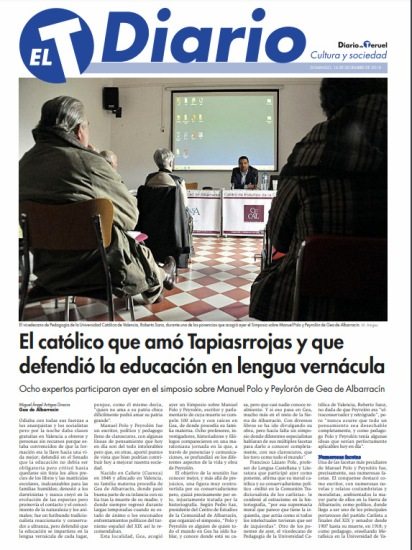 Informe_Simposio-Polo_Diario-Teruel_p1