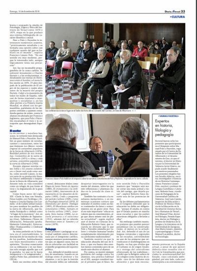 Informe_Simposio-Polo_Diario-Teruel_p2