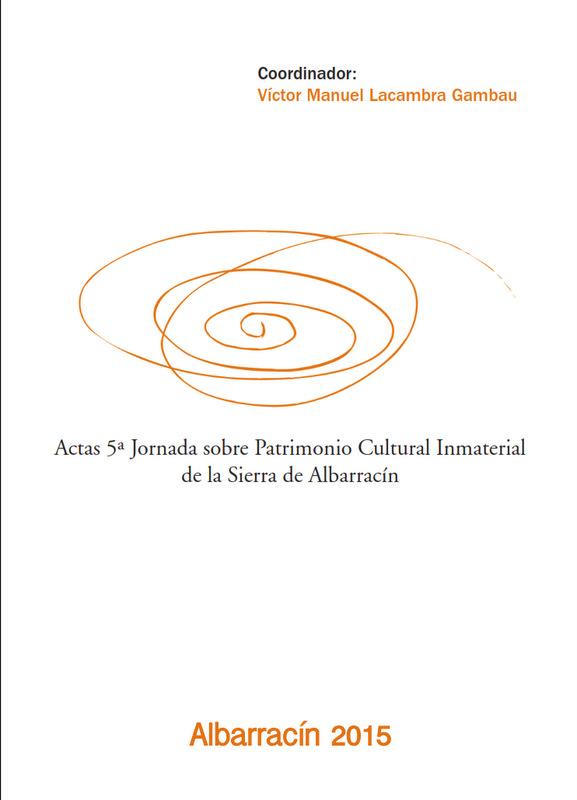 PORTADAS Actas 5 Jornadas PCISA (2)