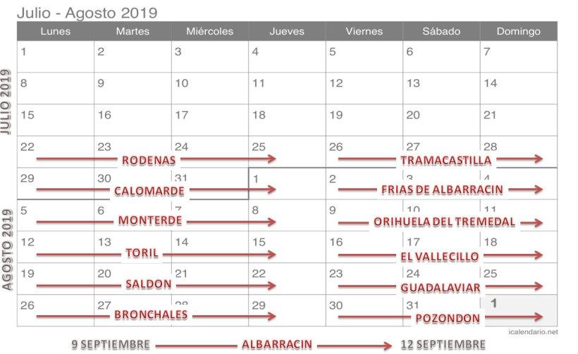 CALENDADIO_ESPOSICIONES-