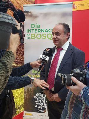 Entrevista_alcalde_orihuela_dia_intern_Bosques