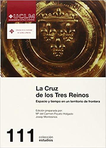 LA_CRUZ_DE_LOS_TRES_REINOS_libro