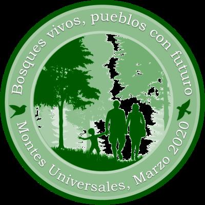 Logo_Bosques_Vivos_Pueblos_con_futuro_monocolor