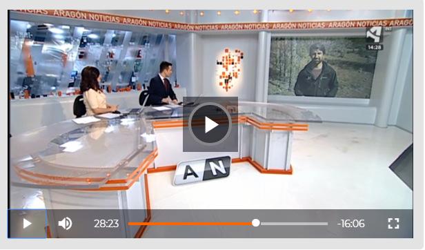 Noticia_Parque_La_Maleza_ARAGON-TV_28-10